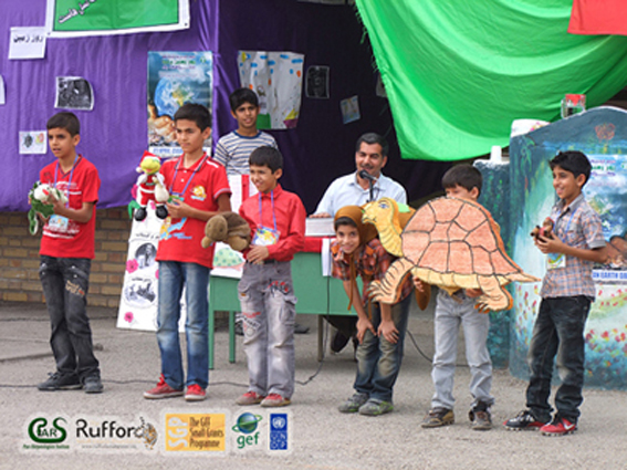 Pars-Herpetologists-Institute-festival5